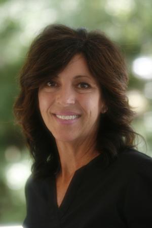 Sue Skipper