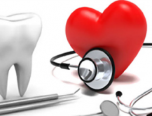 Top 3 Risk Factors for Gum Disease