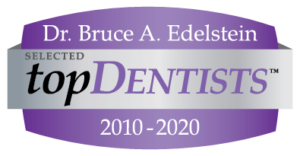 Dr. Bruce Edelstein - Atlanta's Best Reviewed Dentist and Periodontist